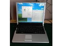 Sony Vaio PCG-Z1XSP - Windows XP - USB Wireless Internet