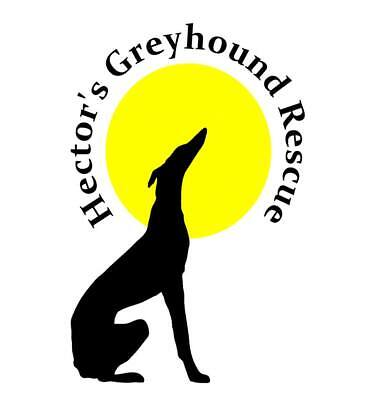 Hector's Greyhound Rescue