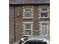Swap 2 Bed House Pencader Carmarthen to LLanelli Or Swansea