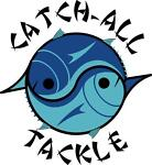 catch-all-tackle