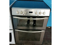 t182 stainless steel belling 60cm ceramic electric cooker comes with warranty can be delivered