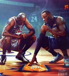 levelup-sports-collectibles
