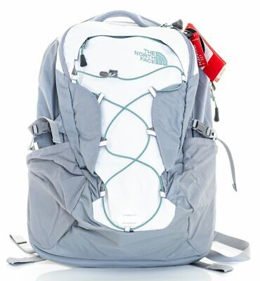 THE NORTH FACE Women's 27L Borealis Laptop Backpack