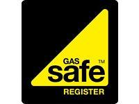 Plumbing and Heating Gas Safe Engineer/Plumber/Boiler Emergency breakdown