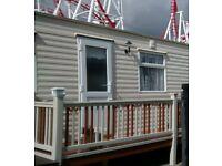 6 berth caravan to rent ingoldmells
