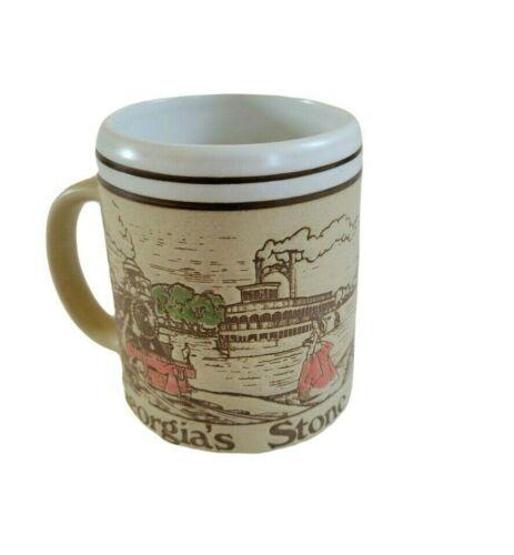 Coffee Mug Georgia