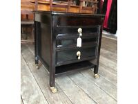 Small Chest Of Drawers
