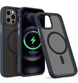 IPhone 12/12 Pro Mag Case