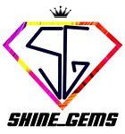 Shine_gems