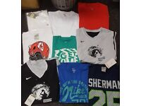 NEW Wholesale 2000 Sports Wear Items Mens Ladies Nike