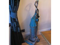 dyson dc07 all floors immaculate 12 months warranty