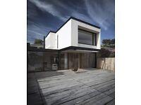 Architecture Design, Planning Permission, Building Control, Planning Application, Lease Plan & Floor