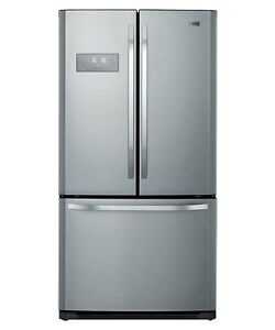 New Fridges, Washing Machines, Lounges, TV's RentBuy from $1 Day Chipping Norton Liverpool Area Preview
