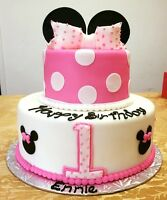 Looking for delicious and beautiful cakes for your occasion