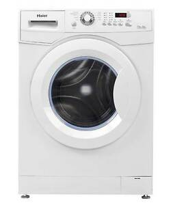 Rent a front loader washing machine from only $30/mth Brisbane City Brisbane North West Preview