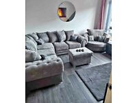 🏮BEST SALE OFFER🏮BARON CHESTERFIELD CORNER AND 3+2 SEATER SOFA SET 🏮AVAILABLE NOW🏮