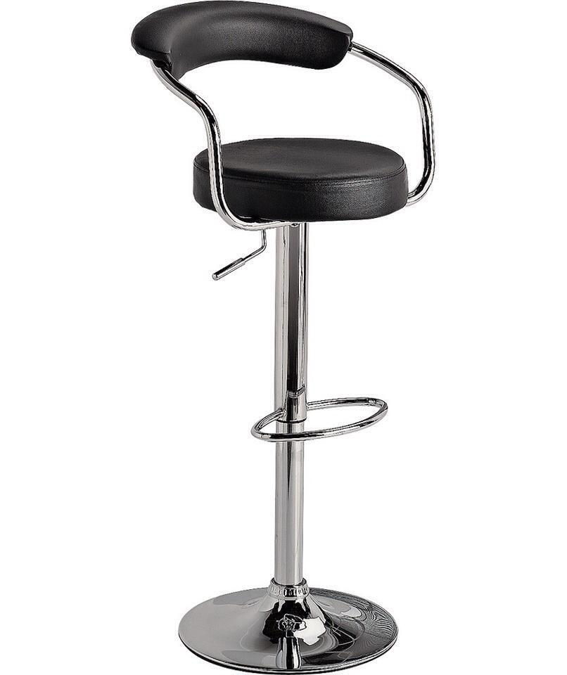 Executive Bar Stool Argos Breakfast Grab A Bargain
