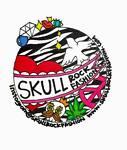 skullrockfashion