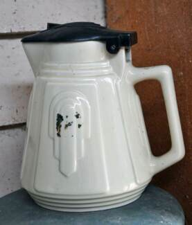 Vintage Electric Jug Gumtree Australia Free Local