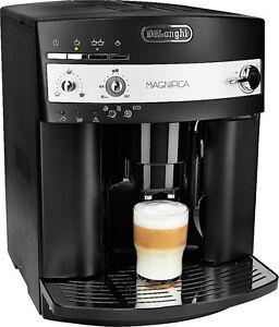 delonghi coffee espresso combo machine