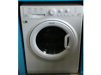 a768 white hotpoint 9kg*6kg 1400spin A rated washer dryer new with manufacturers warranty