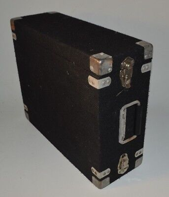 "USA Case Music Equipment Computer Electronics Hard Gear Case 20"" x 16.5"" x 7"""