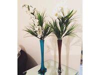 furniture tvs mirrors lamps vases