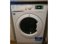 Washer Dryer Indesit. Less than 1yr old!