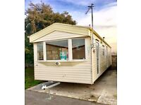 CHEAP 3 BEDROOM HOLIDAY HOME... TOWYN, NORTH WALES, NOT PRESTATYN, NOT HAVEN