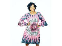 Ready to Wear Ankara Dress African Print,Tailor Design