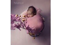 newborn photography,baby kids ,family,maternity photographer