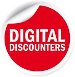 Digital Discounters
