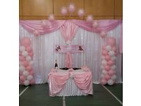 chair cover for hire for as little as 0.79p,
