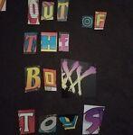 OutoftheBoxxToys