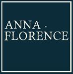 Anna Florence Interiors