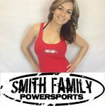 Smith Family Powersports