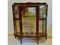 stunning vintage and antique china cabinets