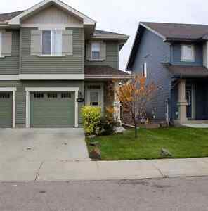 Upgraded Duplex for Sale MLS #E4039466