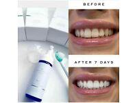 🌺 Teeth whitening foam 🌺