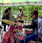 drummerchik
