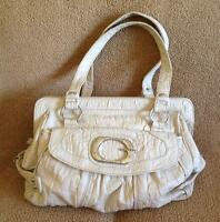 Authentic Guess Purses