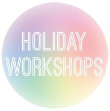 MEREWETHER SCHOOL HOLIDAY WORKSHOPS <3 Merewether Newcastle Area Preview