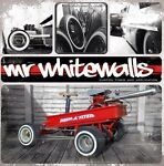 mr-whitewalls