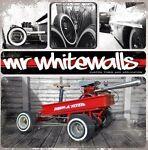 mr-whitewalls