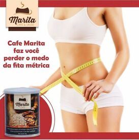 Coffee Fitness in Brazil lose weight drinking coffee