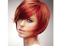 Full/Part Time Hairdressers Inverness Town Centre