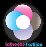 Gcc Online Store