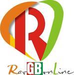 RavGBonline