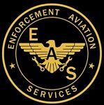 Enforcement Aviation Services
