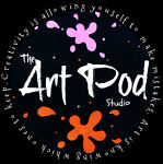 The Art Pod Studio